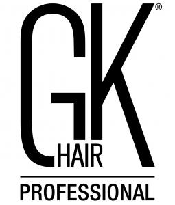 Работа в GKhair