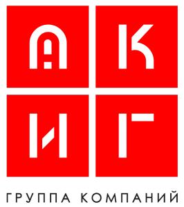 Вакансия в АКИГ в Москве