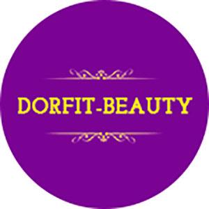 Работа в Dorfit-beauty