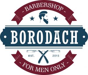 Работа в Барбершоп «Borodach»