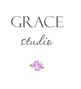 Работа в GraceStudio