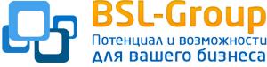 Работа в БСЛ-Групп