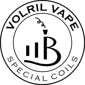 Работа в Volril Vape