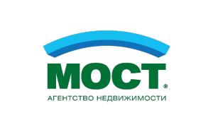 """Работа в АГЕНТСТВО НЕДВИЖИМОСТИ """"МОСТ"""""""