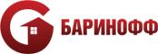 Вакансия в ПТК Баринофф в Москве