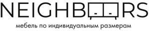 Вакансия в Синтез в Москве