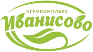 """Вакансия в Агрокомплекс """"Иванисово"""" в Рузе"""