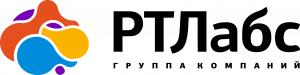 Вакансия в РТ Лабс в Москве