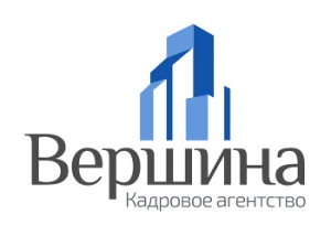 Вакансия в Вершина в Москве
