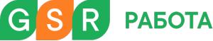 Вакансия в сфере бухгалтерии, финансов, аудита в Employer в Зеленогорске (Красноярский край)