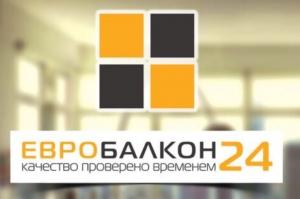Вакансия в Еврогрупп24 в Москве