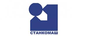 Вакансия в СТАНКОМАШ в Челябинске