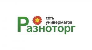Вакансия в Разноторг в Новокузнецке