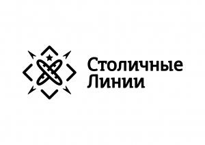 Вакансия в Столичные линии в Москве