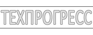 куплю-продам сотовый телефон частные объявления г.москва
