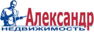 Вакансия в АЛЕКСАНДР Недвижимость в Москве