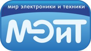 Вакансия в Мир электроники и техники в Москве