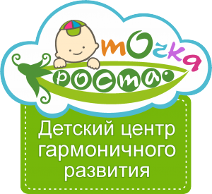 Логотип компании Козловская Жанна Александровна