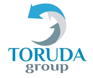 Вакансия в сфере маркетинга, рекламы, PR в Торуда