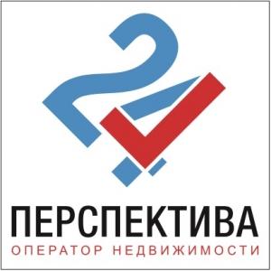 Специалист по аренде коммерческой недвижимости вакансии аренда и продажа коммерческой недвижимости красноярск