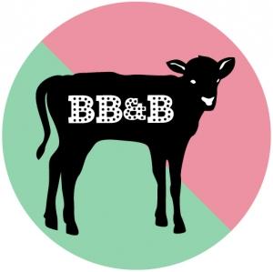 Вакансия в BB&Burgers