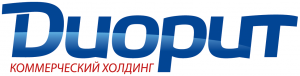 Вакансия в Диорит в Новороссийске