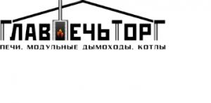 Вакансия в КПД в Нижнем Новгороде