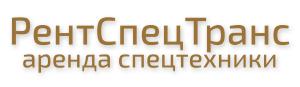 Вакансия в ТК Мегаполис в Москве