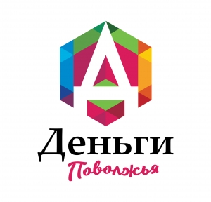 """Вакансия в МКК """"Финансовые технологии Поволжья"""" в Нижнем Новгороде"""