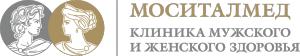 Работа в Медицинский холдинг Моситалмед