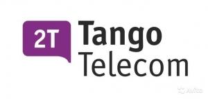 Вакансия в сфере банков, инвестиций, лизинга в Танго Телеком-Тамбов в Тамбове
