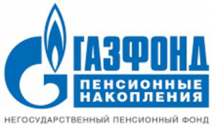 Вакансия в Простые финансовые решения Север в Комсомольске-на-Амуре