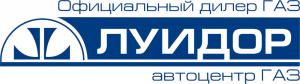 Вакансия в ЛУИДОР в Московской области