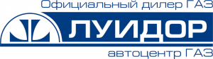 Вакансия в ЛУИДОР в Москве