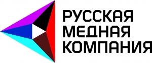 Вакансия в сфере бухгалтерии, финансов, аудита в Русская медная компания в Екатеринбурге