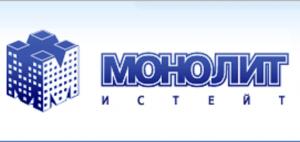 Вакансия в Монолит Истейт в Нижнем Новгороде