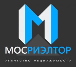 Вакансия в МОСРИЭЛТОР в Москве
