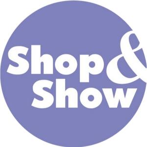 Вакансия в Shop&Show в Москве