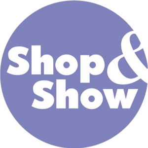 Вакансия в сфере Административная работа, секретариат, АХО в Shop&Show в Касимове
