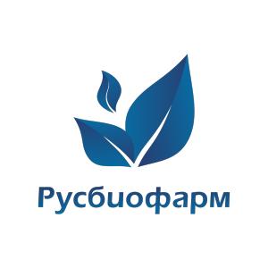 Вакансия в Русбиофарм в Москве