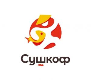 Вакансия в сфере кадров, управления персоналом в Сушкоф в Краснотурьинске