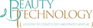 Работа в Академия косметологии и  эстетической медицины