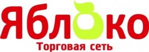 Вакансия в ТС Яблоко в Екатеринбурге
