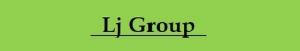 Работа в AVA group