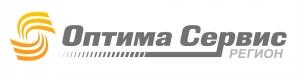 Вакансия в Оптима сервис в Москве