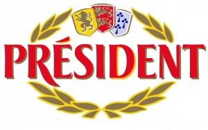 Логотип компании Лакталис Истра