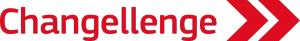 Логотип компании Changellenge >>
