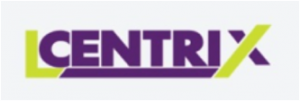 Вакансия в сфере Административная работа, секретариат, АХО в L.Centrix в Орле