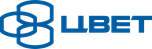 Логотип компании Цвет