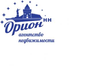 """Вакансия в ГК """"Орион НН"""" в Нижнем Новгороде"""